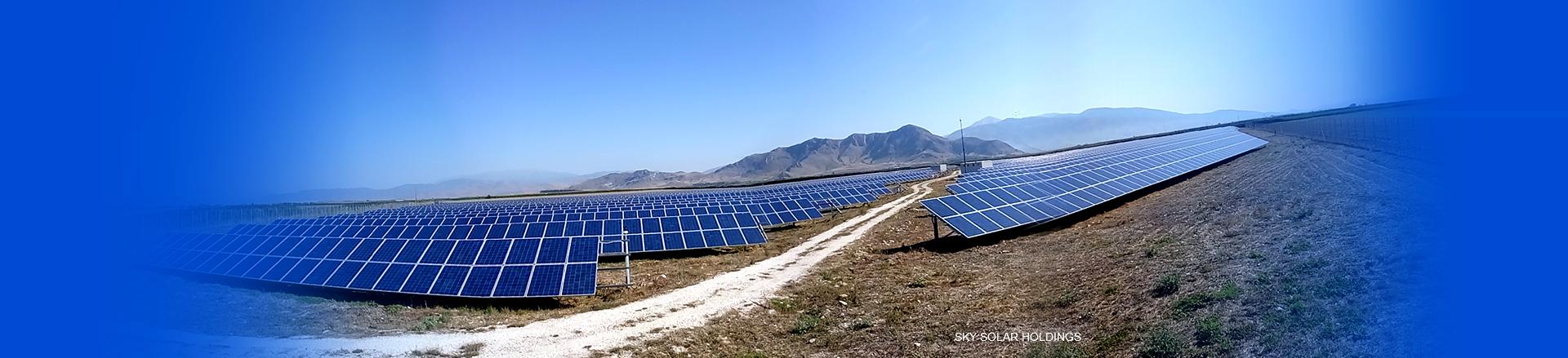Sky solar программа для тренировки на форекс